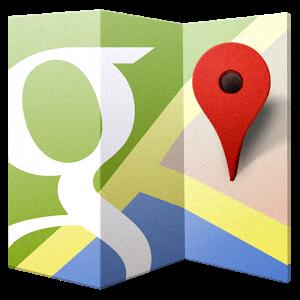 Map Widget