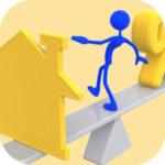 servizi bancari - mutui e ipoteche