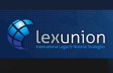 lexunion