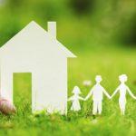 comprare casa - vendere casa - atti immobiliari dal notaio