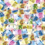 atti di mutuo e dì finanziamenti ipotecari