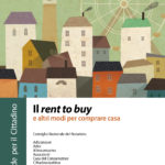 Rent-to-buy